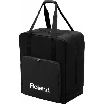 ROLAND DRUM BAG CB-TDP