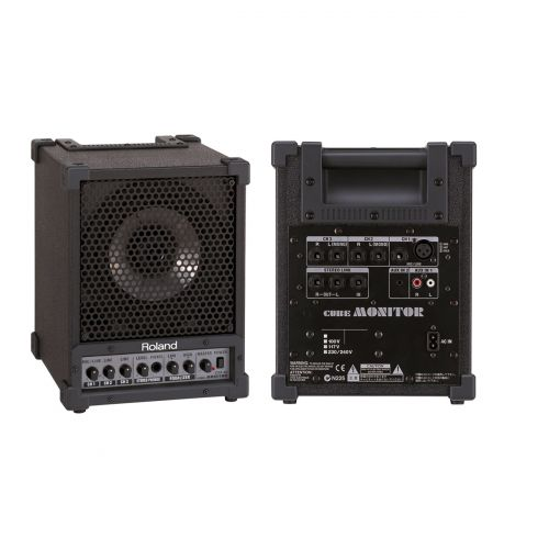 ROLAND CM-30 MULTI-PURPOSE MONITOR