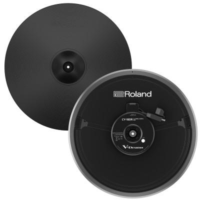 ROLAND CY-18DR - DIGITAL RIDE 18