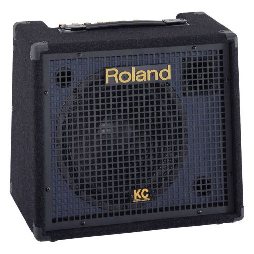 ROLAND KC-150 65W 4 CHANNEL
