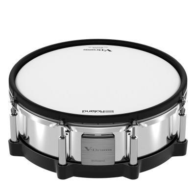 ROLAND PD-140DS - DIGITAL SNARE 14