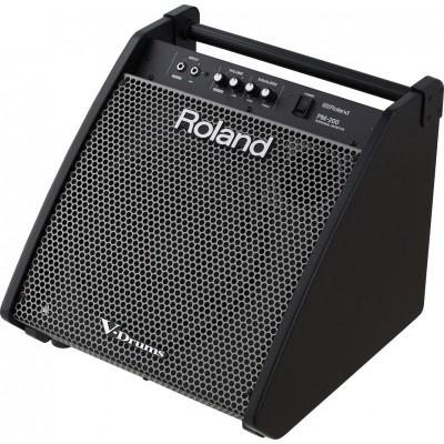 Amplificador de bateria eletróni