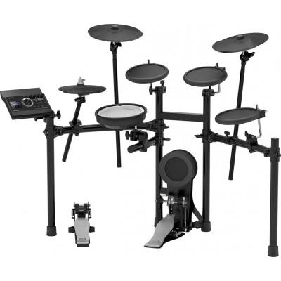 ROLAND TD-17KL - V-Drums