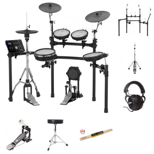 ROLAND TD-25K FULL PACK SET