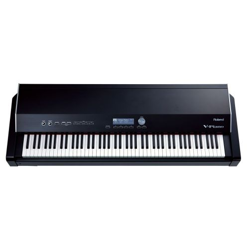 Digitale stage piano