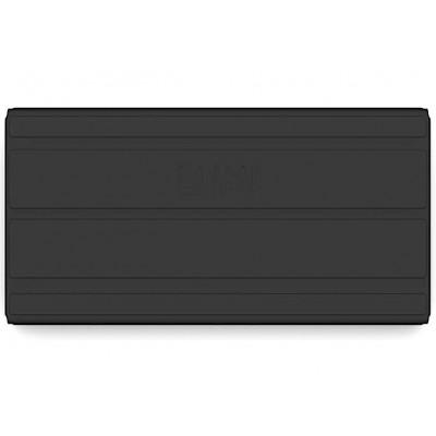 Keyboard Softcase 25 Keys