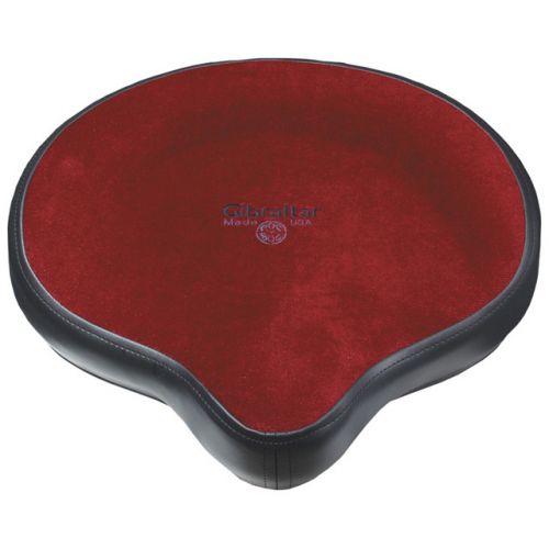 GIBRALTAR ROC-N-SOC RSGMC ROUND SEAT