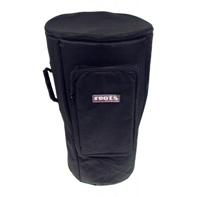 ROOTS PERCUSSION 35CM X 65CM DJEMBE DELUXE PROTECTION BAG