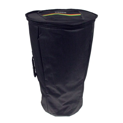 ROOTS PERCUSSION 38CM X 65CM DJEMBE PROTECTION BAG