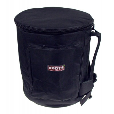 ROOTS PERCUSSION HOUSSE DELUXE SURDO 16