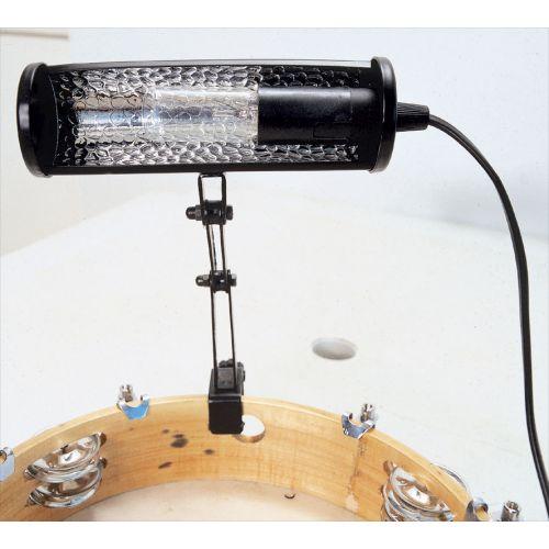 RTX MUSIC STAND LIGHT