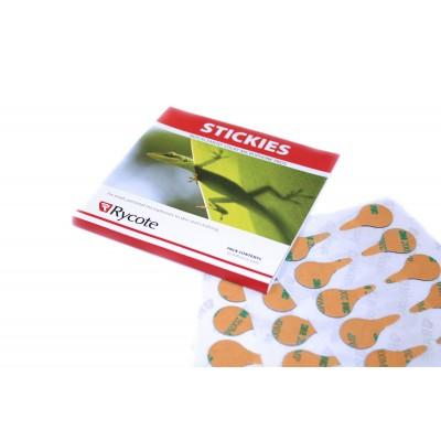 RYCOTE R065506
