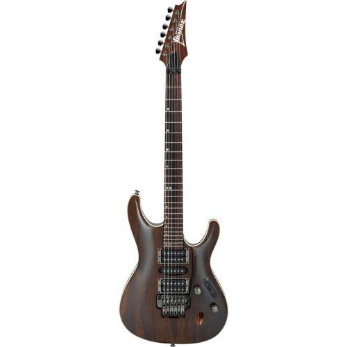 IBANEZ S970WRW NT NATURAL