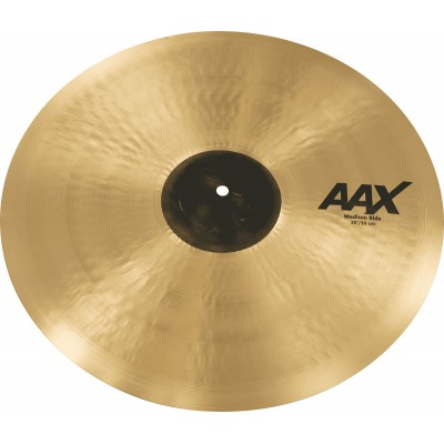 SABIAN 22012XC - MEDIUM RIDE AAX 20""