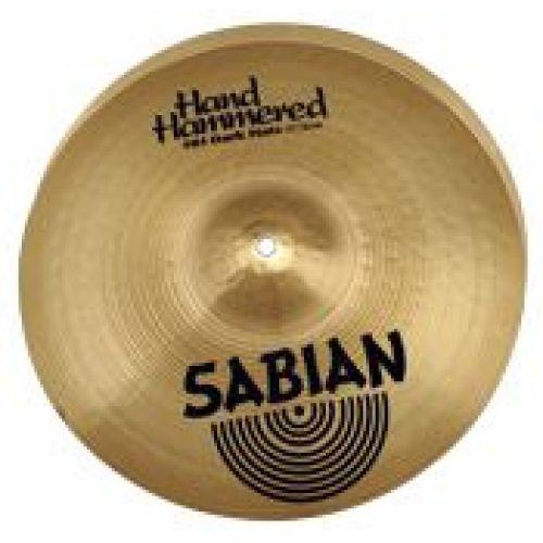 SABIAN HH 14