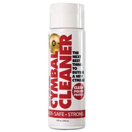 SABIAN SSSC1 - CYMBAL CLEANER