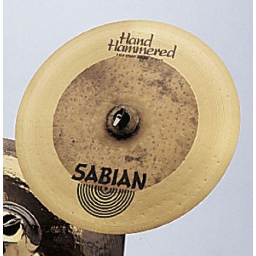 SABIAN HAND HAMMERED HH 20
