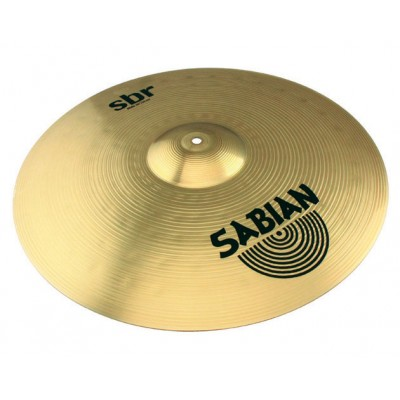 SABIAN SBR 16