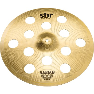 SABIAN SBR1600 - SBR 16