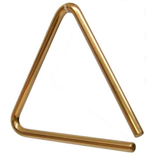 SABIAN B8 TRIANGLE - 8