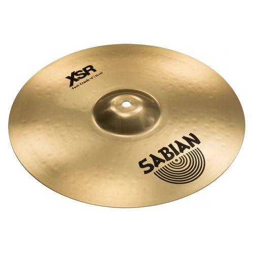 SABIAN XSR1407B - XSR 14