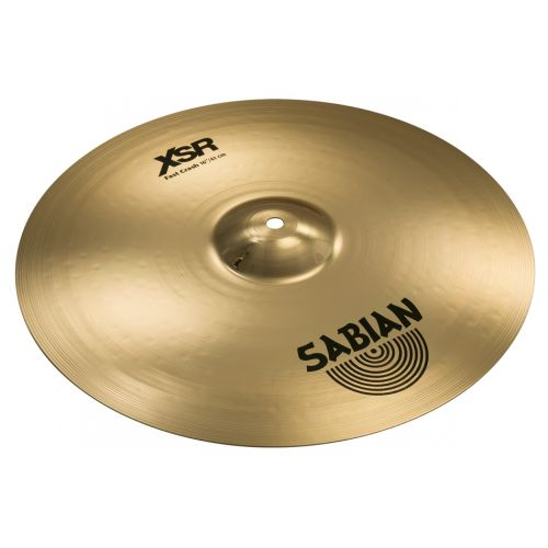 SABIAN XSR1607B - XSR 16