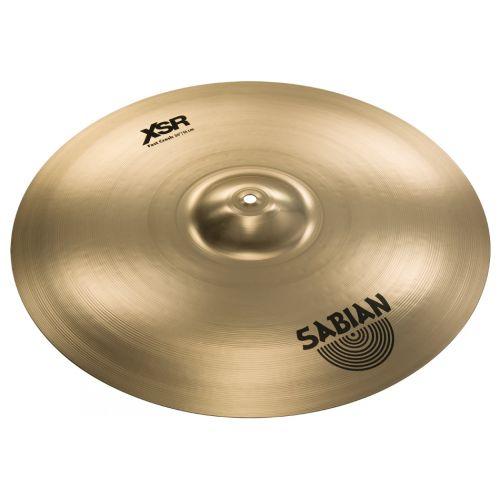 SABIAN XSR2007B - XSR 20