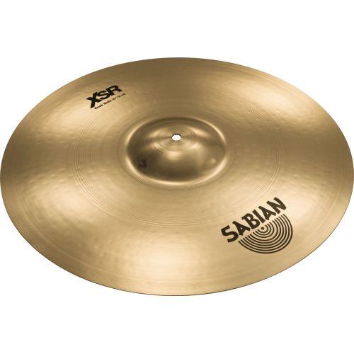 SABIAN XSR2012B - XSR 20