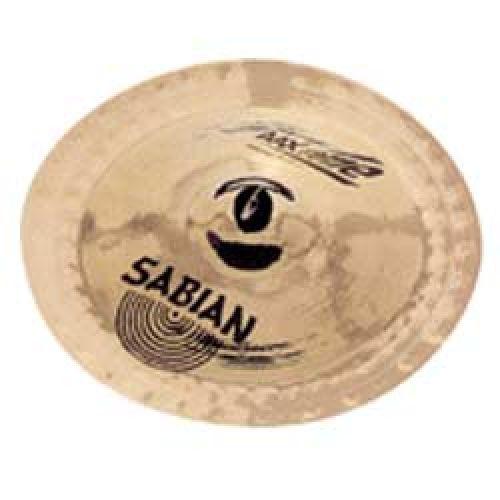 SABIAN AAX 17