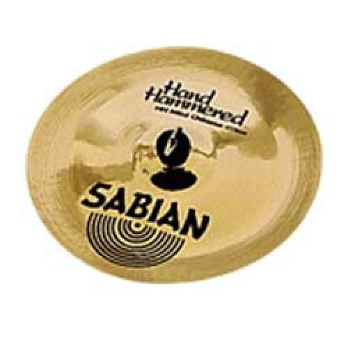 SABIAN HH 18
