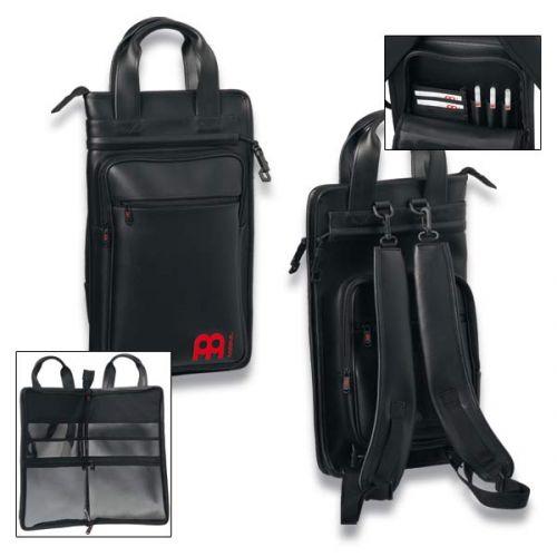 Meinl Deluxe Stick Bag Mdlxsb