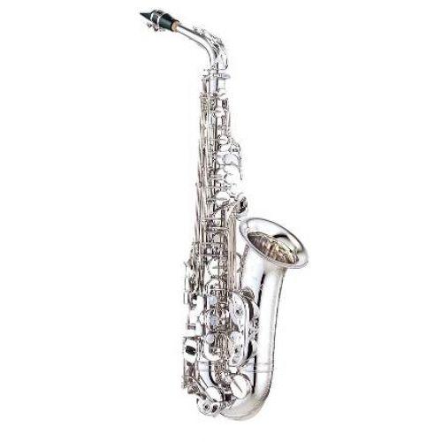 Yamaha custom ex yas 875 exs woodbrass n 1 fran ais for Yamaha custom ex soprano