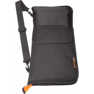 ROLAND PREMIUM STICK BAG - SB-G10