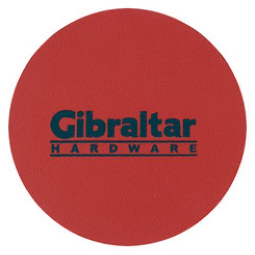 GIBRALTAR PAD - SC-BPL
