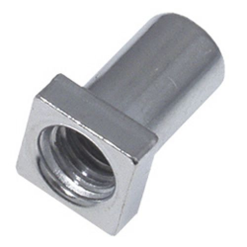 GIBRALTAR SC-LN - SMALL SWIVEL NUTS (7/32