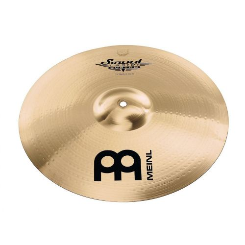 MEINL SOUNDCASTER CUSTOM 18