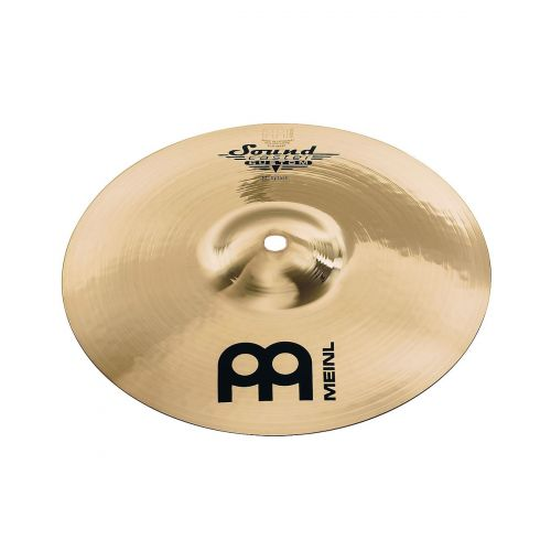 MEINL SOUNDCASTER CUSTOM 10