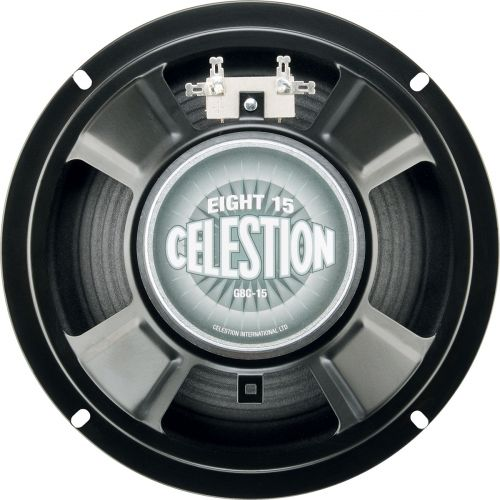 CELESTION EIGHT15-16