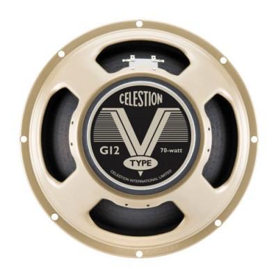 CELESTION HP 31CM GUIT CLASSIC 70W 16OH