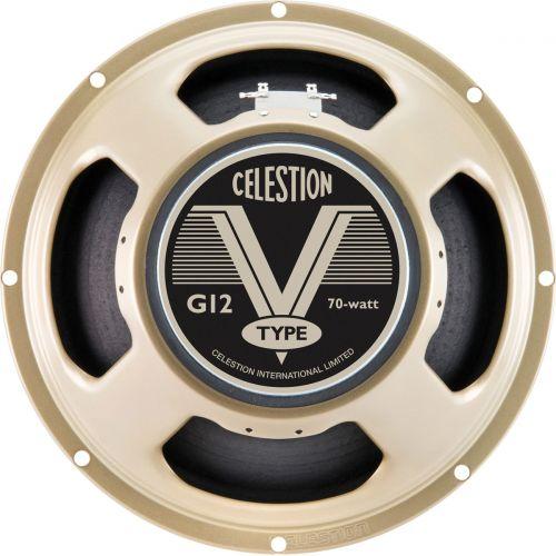 CELESTION HP 31CM GUIT CLASSIC 70W 8 OH