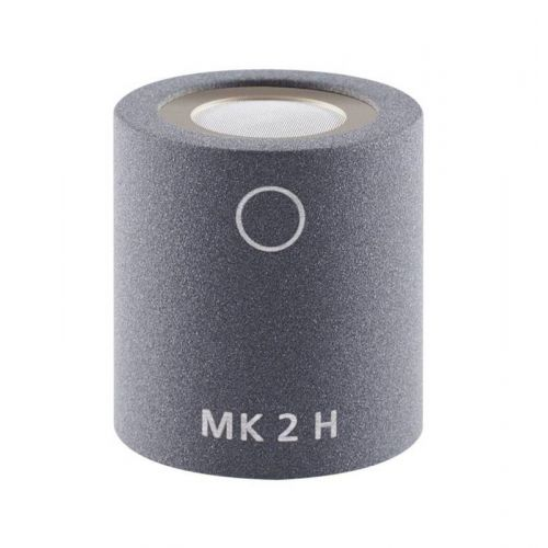 SCHOEPS MK2H G