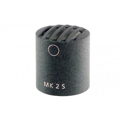 SCHOEPS MK2S G