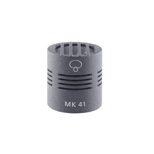 SCHOEPS MK41 G