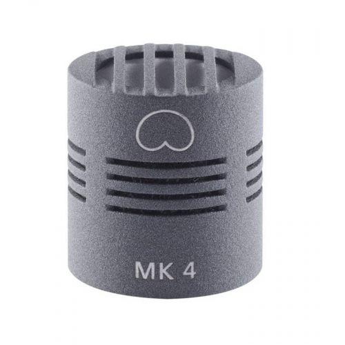SCHOEPS MK4 G