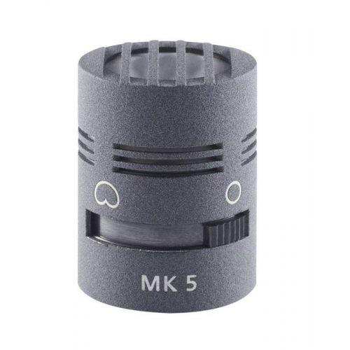 SCHOEPS MK5 G