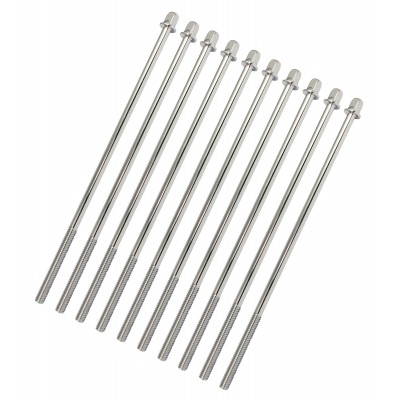 SPAREDRUM TRC-165 - 165MM TENSION ROD - 7/32