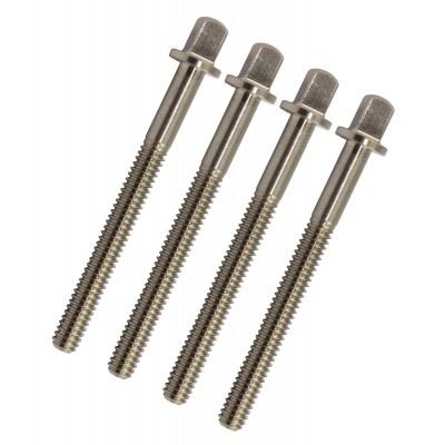 SPAREDRUM TRSS-56 - 56MM TENSION ROD - STAINLESS STEEL - 7/32