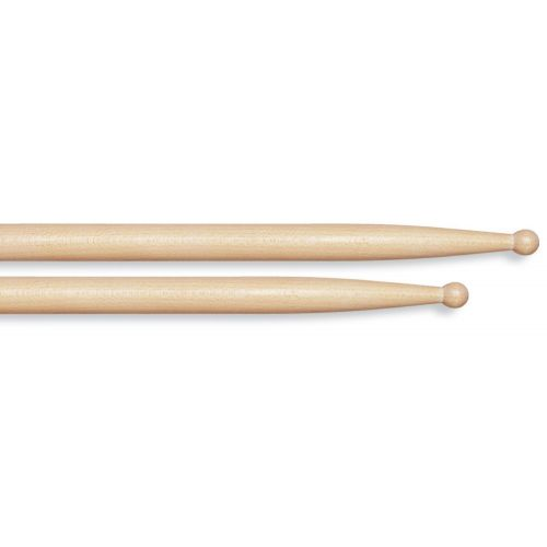 VIC FIRTH AMERICAN CUSTOM MAPLE SD1 GENERAL
