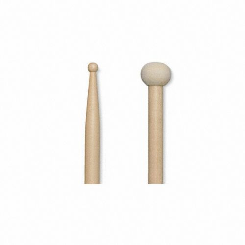 VIC FIRTH AMERICAN CUSTOM MAPLE SD6 SWIZZLE STÖCKE