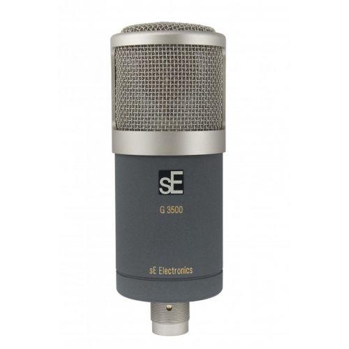 SE ELECTRONICS G3500
